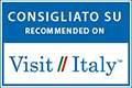 visit_italy